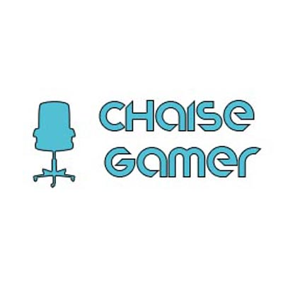 logo chaisegamer