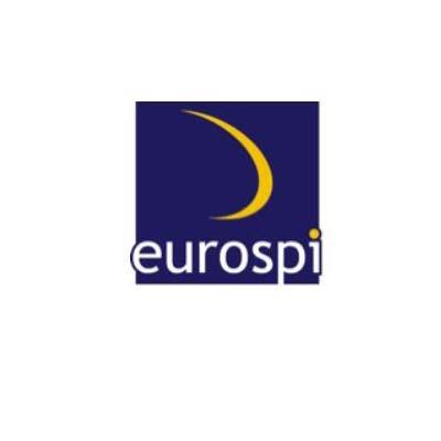 logo eurospi