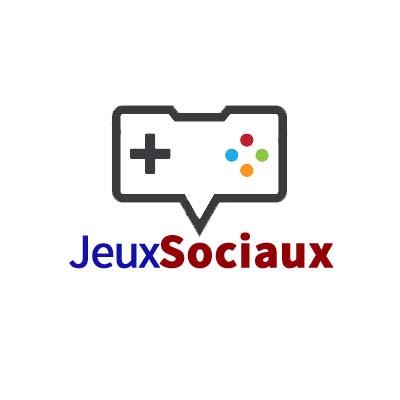logo jeuxsociaux