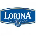 logo lorina