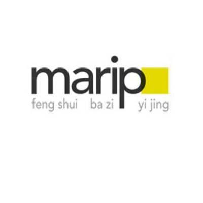 logo marip