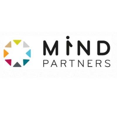 logo mindpatrners