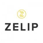 logo zelip