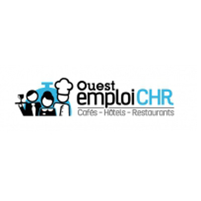 logo OECHR