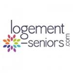 logo logement senior
