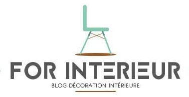 for interieur